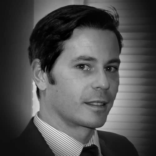 Dr Jean-Charles Bayol