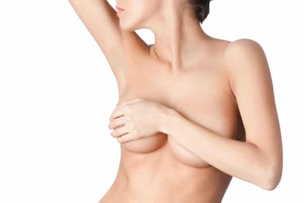 chirurgie des seins clinique du lac