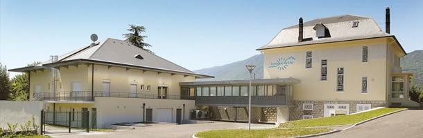 Clinique-du-lac-Aix-les-Bains-01