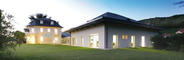 Clinique-du-lac-Aix-les-Bains-02