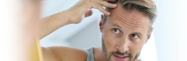 Clinique-du-lac-Aix-les-Bains-Solution-cheveux