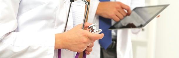 Clinique-du-lac-Aix-les-Bains-chirurgiens-qualifies