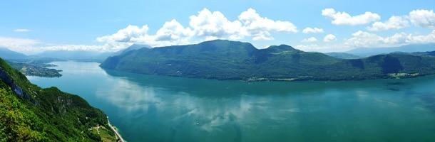 Clinique-du-lac-Aix-les-Bains-environnement