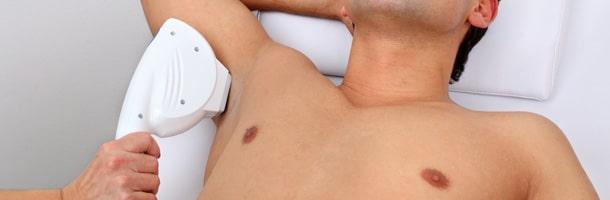 Clinique-du-lac-Aix-les-Bains-epilation-laser-definitive