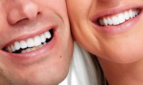 Aix les bains implantologie dentaire