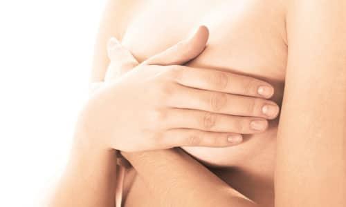 Aix les bains les protheses mammaires